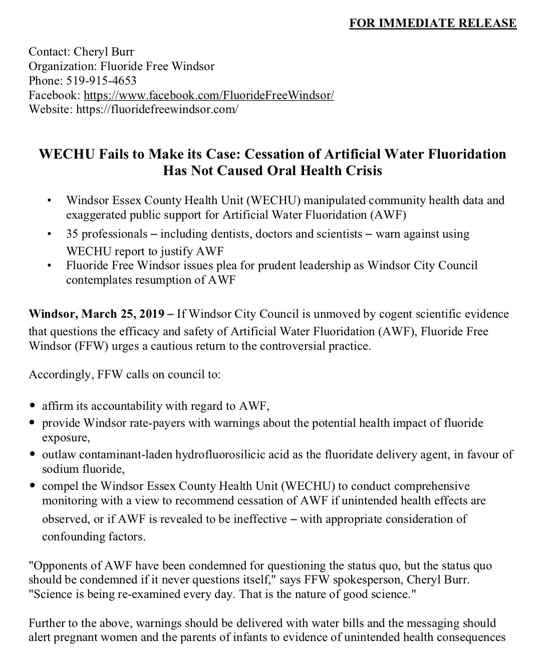 news-release-ffw-demands-fact-check-final-2-e1553490825891.jpg